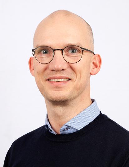Eyjólfur Stefánsson